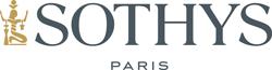 SOTHYS-logo