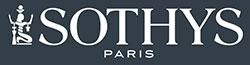 Sothys-logo-white-2